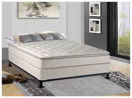 mattress in a box sam s club. Sam\u0027s Club Mattress Sale 461 Beautiful Sam S In A Box E