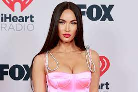Megan Fox Opts Out of Premiere Due to ...