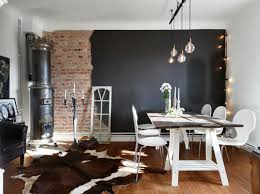 ... Nifty How To Paint Brick Wall Interior R39 On Creative Inspiration To  Remodel Home with How ...
