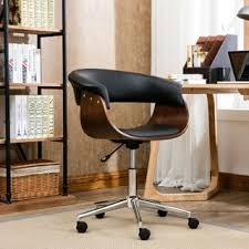 pics of office furniture. porthos home liam office chair pics of furniture
