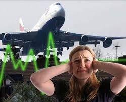 jovana s science blog  noise pollution essay
