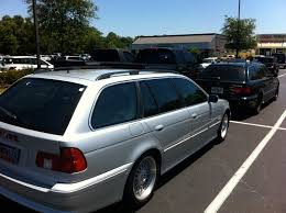 BMW 5 Series bmw 5 series bbs : BMW 5 Series Questions - I was wondering what you folks would ...