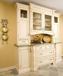 Dining room wall units Amusing Dining Room Cabinet Ideas Deeper Cabinets In Center Dining Room Wall Storage Ideas Dotrocksco Dining Room Cabinet Ideas Dining Room Units Dining Room Storage