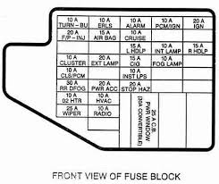 linode lon clara rgwm co uk 2000 chevy cavalier wiring diagram 2000 chevy cavalier wiring diagram pdf you are welcome to our site this is images about