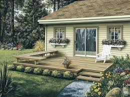 wood deck cost. Patio Decks Shped Wood Deck Cost Near Me Ideas And Pictures Modern Blocking A