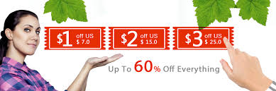 Small Orders Online Store, Hot Selling and more ... - HaYouGo Store