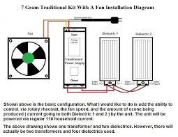 need help ozone generator rheostat please electronics forums 110 volt transformer jpg fan jpg configuration 1 jpg