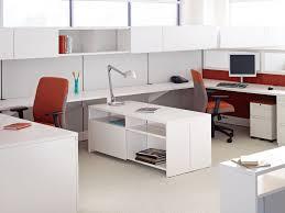 office furniture ideas layout. Simple Home Office Layout Elegant : Cozy 8677 Modern Furniture Design Decor Ideas W