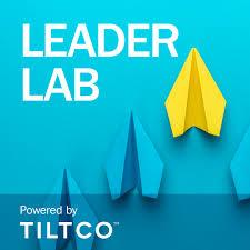 LeaderLab
