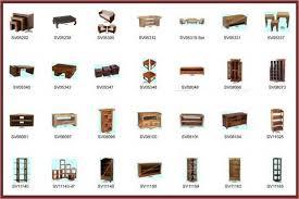 names of bedroom furniture manufacturers bedroom furniture manufacturers list
