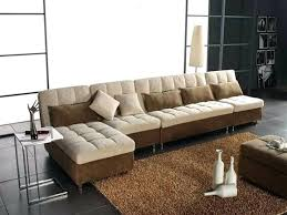 comfortable couches. Comfiest Couches Most Comfortable For Sale