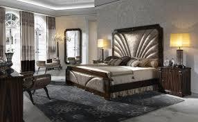 deco bedroom furniture. Art Deco Bed Deco Bedroom Furniture Y