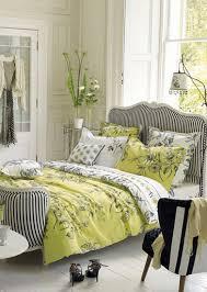 yellow grey bedroom decorating ideas. Perfect Decorating Grayyellowfloralbeddingbedroomdecoratingideasforfall Throughout Yellow Grey Bedroom Decorating Ideas W