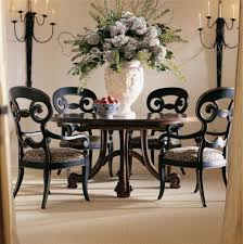 round dining room sets for 4. Round Dining Table 4 Tables Kitchen Sets For Black Room A