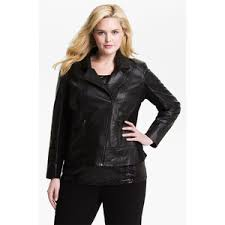 leather jackets plus size plus size leather jackets the curve fashion
