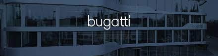 Bugatti shoes offer a perfect fit for all day comfort. History Bugatti