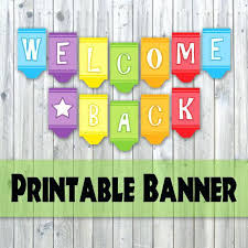 Sample Welcome Banner 10 Best Welcome Home Banners Images Military Welcome Home