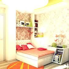 Soccer Bedroom Decor Decorations Bedroom Decorating Ideas On A Budget Bedroom Decor