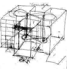 Jackson Flying V Wiring Diagram