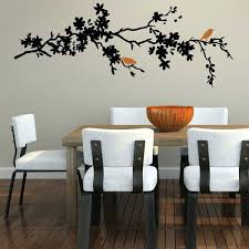 paintings for dining room walls. Unique Dining Various Wall Paintings For Dining Room Ideas Walls Painting  Accent  Intended Paintings For Dining Room Walls