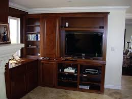 Custom Home Office Furniture Brisbane Cabinets Cabinet Wholesalers