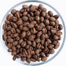 Still, even the smaller beans from kona are larger and sweeter than beans from other regions. The Best Kona Peaberry Coffee Big Island Coffee Roasters