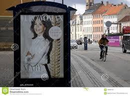 Danmark, denmark - Specification