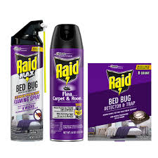 Download Bleach Bed Bugs  Pics