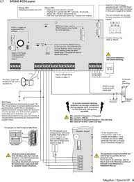 directed car alarm wiring diagram on directed images free Transformer Disconnect Wiring Diagram directed car alarm wiring diagram 11 60 Amp Disconnect Wiring Diagram