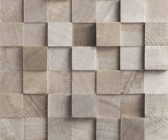 vinyl wallcovering tertiary textured 3d effect acoustic
