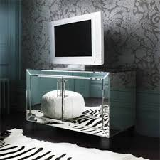 Mirrored Furniture Bedroom Set Mirrored Furniture Bedroom Ideas 1000 Ideas About Mirrored Bedroom
