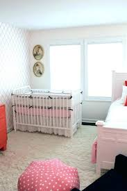 rugs for baby room baby room area rugs baby girl room area rugs baby girl room