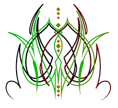 hand held mirror drawing. Hand Held Mirror Drawing. 1595x1821 Mistholme Hand Held Mirror Drawing F
