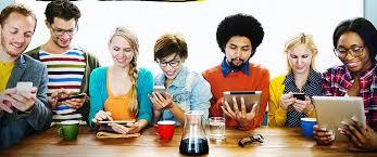 Social Media Platforms For Businesses The Chros Guide To