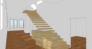 Flooring Design Software 3d Floor Plan Software Free With Minimalist Staircase Design
