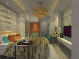 Purple Room Accessories Bedroom Bedroom Design Classy Purple Bedroom Accents Pictures White