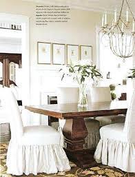 farmhouse shabby chic table audacious chic dining table chairs country ideas shabby chic farmhouse farmhouse shabby