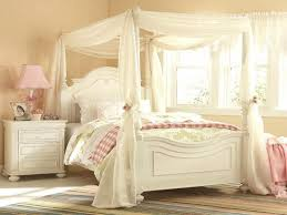 funky teenage bedroom furniture. Funky Kids Bedroom Furniture. Girls White Set Inspirational Fancy Childrens Furniture Sets Teenage