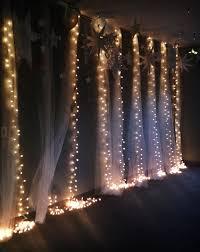 Prom Theme Shining Stars Decorations By Lynette Harper Lindsay