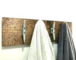 nautical shelves towel rack post rustic 6 theme wall diy uk nautical shelves shelf unit rope themed floating