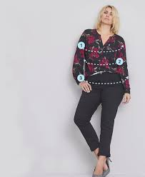Womens Size Guide Find Clothes That Fit