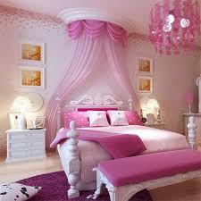 Marvelous Decorating Ideas Girls Purple Bedroom Pink Girl Bedroom 678 Best PRINCESS  BOUDOIR Images On Pinterest | Girls Bedroom