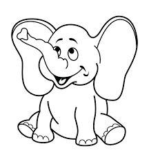 Coloring Pages For 4 Year Olds Coloring Pages For 3 4 Year Old