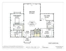 open ranch style house plans ranch house plans open floor plan ranch floor plans small ranch