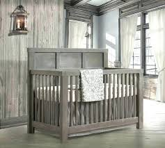 rustic crib bedding sets catchy rustic by furniture sets girl nursery designs ideas innovative rustic by