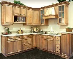 solid wood kitchen pantry cabinet solid oak kitchen pantry cabinet corner kitchen pantry cabinet solid wood