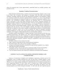research paper in italian translation