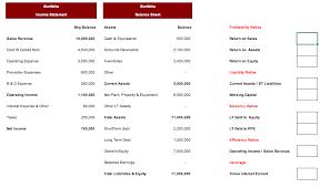 Ratios In Balance Sheet Solved Simwrite Simwrite Income Statement Balance Sheet B