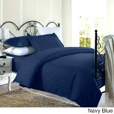 navy blue duvet navy blue duvet cover full queen kids damask stripe navy blue duvet cover