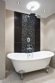 bathroom tile trends. Effective Hygiene Control: Nano Tiles Boast Auto-clean And Anti-bacterial Properties. Not Only Is This A Very Convenient Feature, But These Also Bathroom Tile Trends